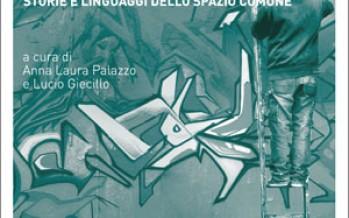 Territori dell'urbano. Storie e linguaggi dello spazio comune