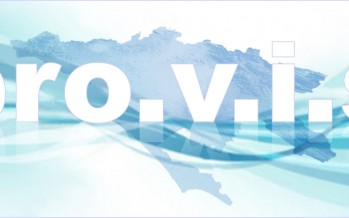 PRO.V.I.S. – Riqualificazione Centri Storici