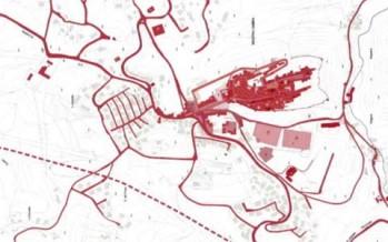 La struttura urbana minima come pretesto per ripensare la città pubblica