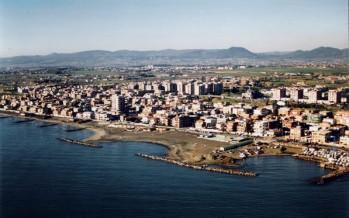 La città per tutti: accessibilità, mobilità e sicurezza