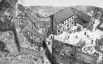 USO PUBBLICO DELLE CASERME: progetti di città nelle aree militari in dismissione