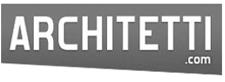 architetti-com