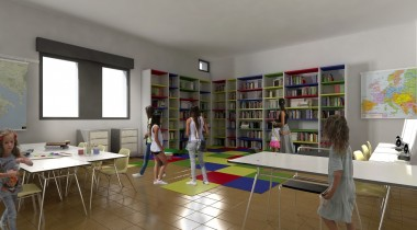 Biblio Falcone Borsellino_Render (2)