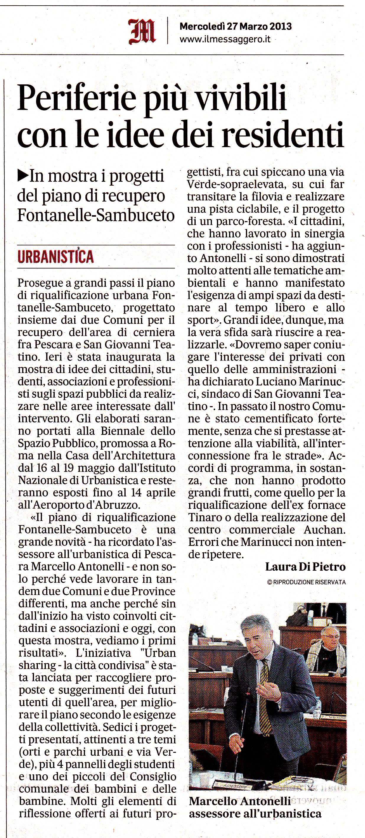 fontanelle il MESSAGGERO_0001_NEW