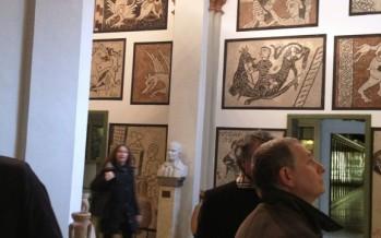 Museo Civici