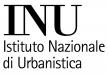 logo-INU