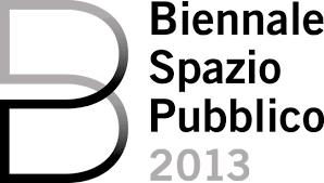 logo bisp 2013