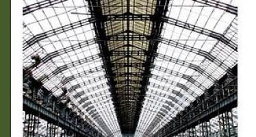 Riutilizziamo l'Italia – report WWF 2014