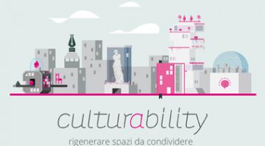 culturability-2016-news