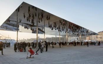 Premio europeo dello spazio pubblico urbano 2016 – Nona edizione