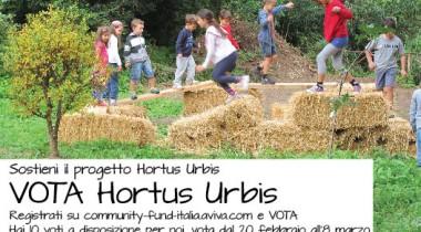 vota-hortus-urbis_quadrato-IT_