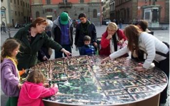 Laboratori Urbani in Puglia, un'esperienza da rilanciare
