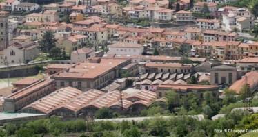 Gestione condivisa beni comuni, a Prato in discussione il regolamento