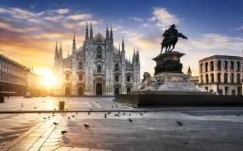 Spazio pubblico e urbanistica, lo stato dell'arte a Milano