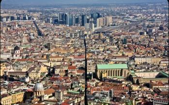 Urbact III, le città campane tra rigenerazione partecipata e governance innovativa
