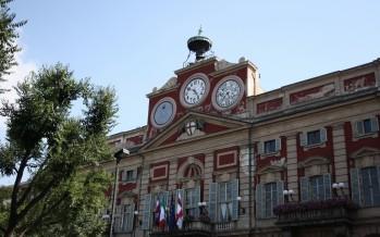 Alessandria, gestione condivisa all'ex Forte Acqui