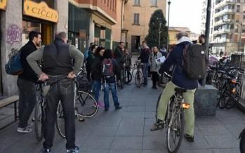 Social street, il Comune di Milano prepara l'elenco ufficiale
