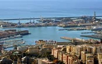 Amministrazione condivisa: a Genova diventa realtà