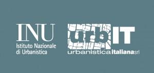 INU-URBIT_Colore