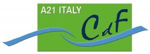 Logo_Tavolo Nazionale Contratti di Fiume