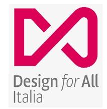 Marchio di qualità DFA_Logo
