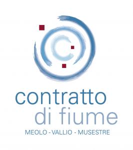 contrattodifiume_MeMuVa_03