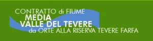 logo cdf media valle tevere