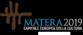 Logo Matere 2019