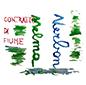 logo_CdF_Melma_Nerbon_logo_small