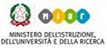 Ministero dell'Istruzione dell'Università e della Ricerca